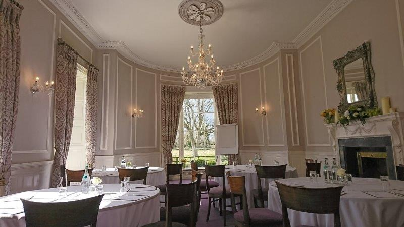 Meeting and Conferences Kildare